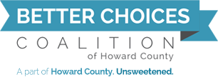 Better Choices Coalition Logo
